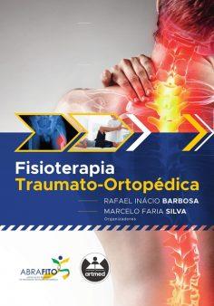 1017601_fisioterapia-traumato-ortopedica9786558820291_l1_637623540221182493