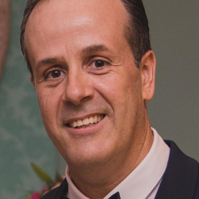 Allan Keyser de Souza Raimundo Vice-presidente 2015-2017