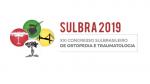 XXI CONGRESSO SULBRASILEIRO DE ORTOPEDIA E TRAUMATOLOGIA