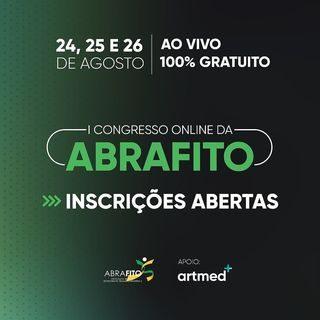 1627496131_INSCRIES_CONGRESSO
