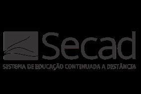 Secad :